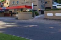 Hotel Sempre Ogunja Image