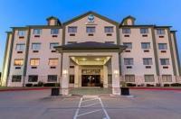 Best Western Plus La Grange Inn And Suites Image