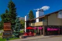 Best Western Jasper Inn & Suites Image