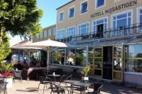 Hotell Nissastigen Image
