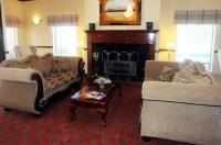 Comfort Inn Jacksonville Image