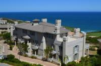 Pinnacle Point - Golf Safari SA Image