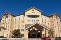 Drury Inn & Suites Amarillo Image