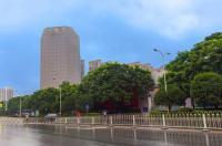Ji Hotel Wuhan Guanggu Software Park Branch Image