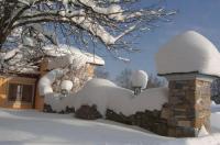 Landhotel Gersbach-Gut Image