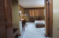 Hotel Soriente Image