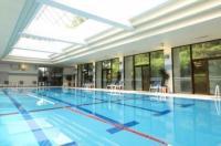 Radisson Hotel Narita Airport Image