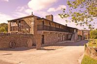 Casa Berdeal Image