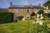 Rye Hill Farm Image