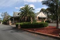 Picton Valley Motel Image