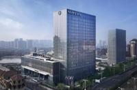 Sheraton Qingdao Licang Hotel Image