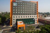 Real Inn Guadalajara Expo Image
