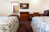 Lockhart Inn Image