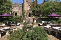 Augill Castle Image