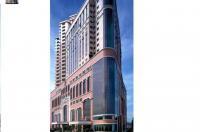 Renaissance Kota Bharu Hotel Image