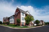 Residence Inn Kansas City Overland Park Image