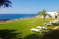 Kritamos Beach Apartments Image