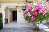Maria Villa Image