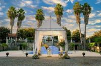 Quinta de Resela Image