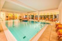 Ringhotel Birke Kiel - Das Business und Wellness Hotel Image