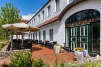 Hotel Historischer Krug Image