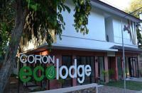 Coron Eco Lodge Image