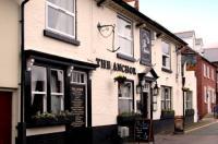 The Anchor Inn Image