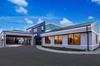 Americinn Hotel & Suites Indianapolis Ne Image