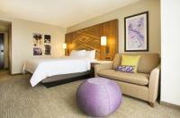 Aston Aloha Beach Hotel Image