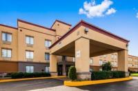 Red Roof Inn Evansville Image