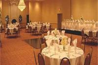 Clarion Inn Evansville Image