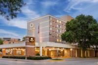 Doubletree Hotel Madison Image