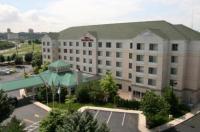 Hilton Garden Inn Secaucus/Meadowlands Image