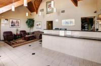 Econo Lodge Whippany Image
