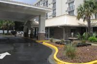 Charleston Grand Hotel Image