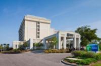 Holiday Inn Express Charleston Downtown - Ashley River Image