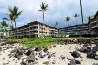Castle Kona Reef Image