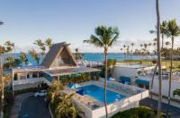 Maui Beach Hotel Image