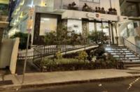 Stay Hotel Waikiki Image