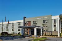 Hampton Inn Atlanta-Cumberland Mall/Nw Image