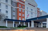 Hampton Inn & Suites - Vicksburg Image