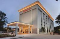Hampton Inn Atlanta-Buckhead Image
