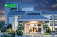 Wyndham Garden Greenville Airport Hotel Image