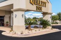 Quality Inn Albany Ga Image