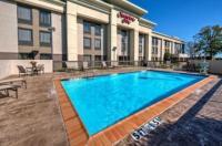 Hampton Inn Memphis/Southaven Image