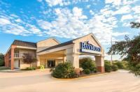 Baymont Inn & Suites Topeka Image