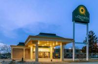 La Quinta Inn Casper Image