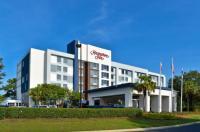 Hampton Inn Mobile-East Bay/Daphne Image