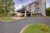 Hampton Inn Birmingham-Colonnade 280 Image