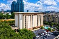 Hampton Inn Atlanta-Perimeter Center Image